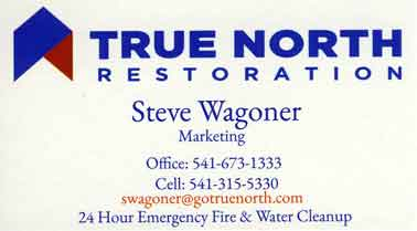 Spectrum Cleaning & Restoration